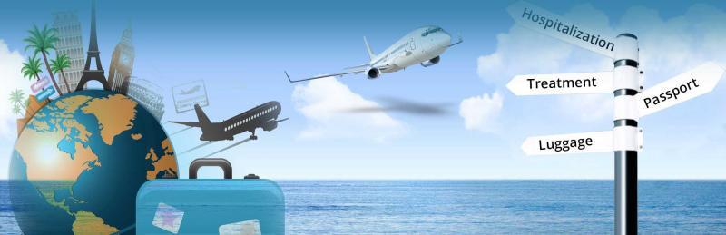 Travel Insurance Market Size, Share, Growth, Opportunities,