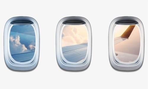 Global Aircraft Window Frame Market 2021 Upcoming Trends,