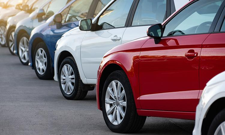 Used Car Market Trends, Demand, Industry Report, Leading