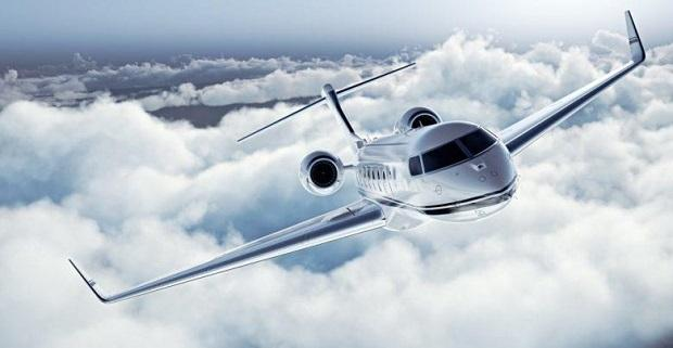 Global Flight Safety Camera Systems Market, Global Flight