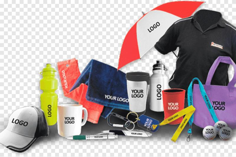 Photo Printing and Merchandise Market Trends, Demand, Industry
