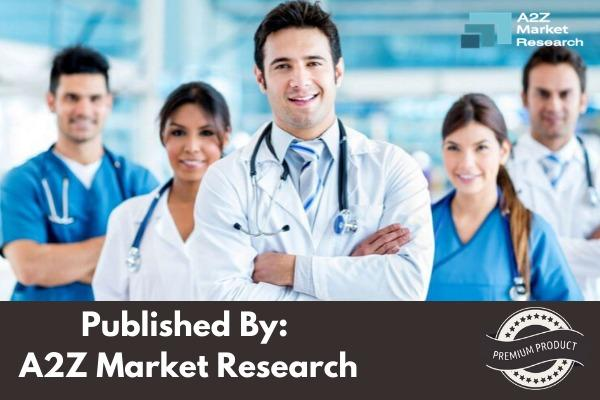 Mobile Surgery Units Market to Witness Growth Acceleration