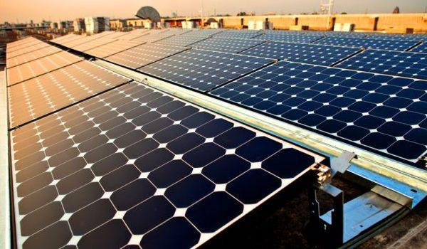 Solar Panel Market Size, Share, Trends, Analysis and Forecast