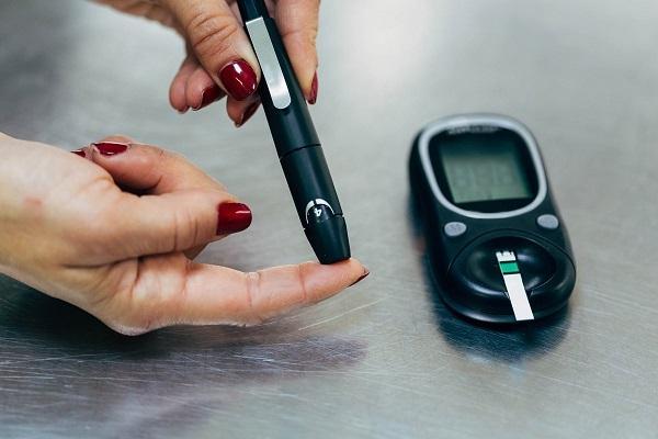 Massive Growth in Diabetes Management Devices Market Set