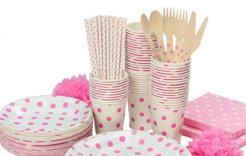 US Paper Cups and Paper Plates Market Report and Forecast