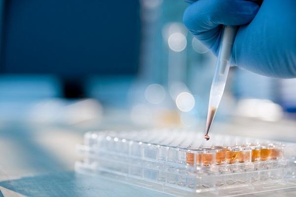 Massive Growth in Biologics Drug Market Set to Witness Huge