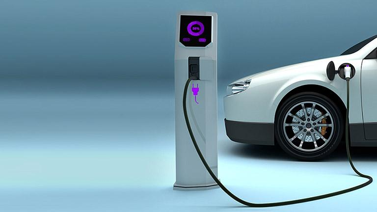 Electric Vehicle Market Report