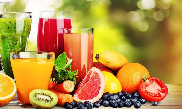 Fruit Juice Market Size, Share, Analysis and Forecast 2021-2026