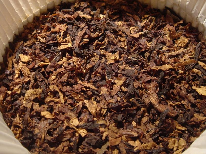Tobacco Market Size, Share, Trends, Analysis and Forecast