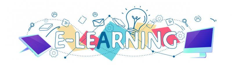 Africa E-Learning Market Size, Share, Growth, Opportunities,