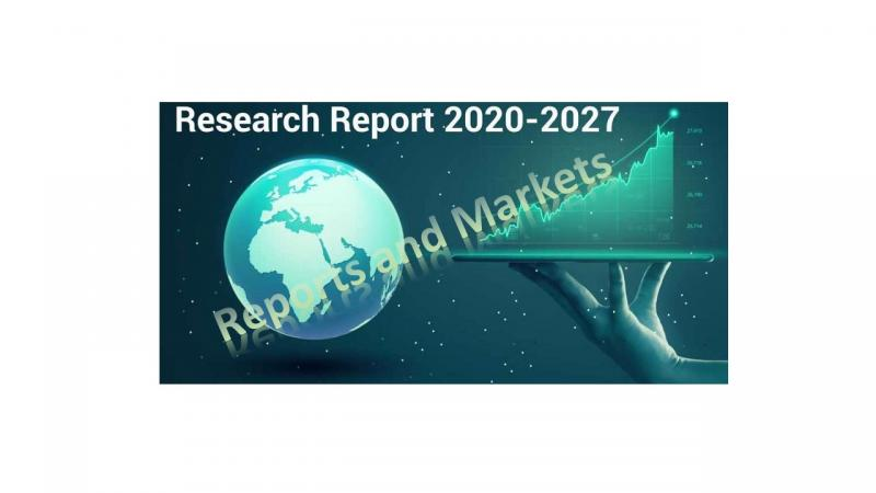 MHealth Solutions, MHealth Solutions Industry, MHealth Solutions Industry Analysis
