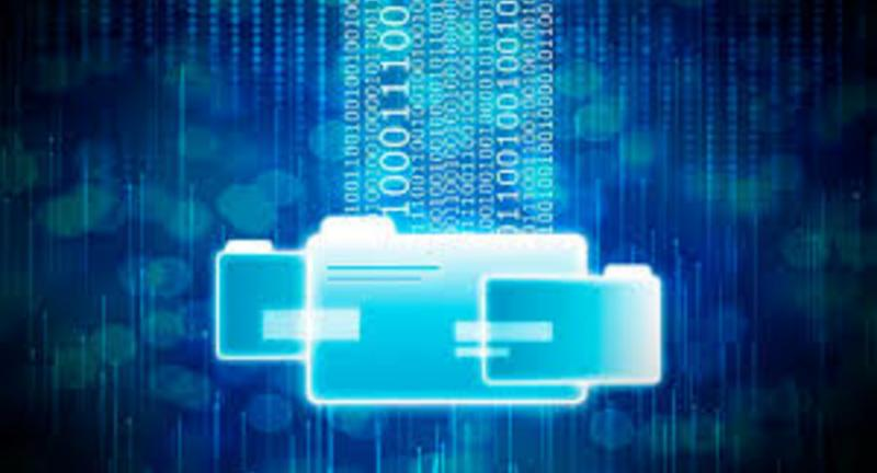 Cloud Computing in Higher Education Market