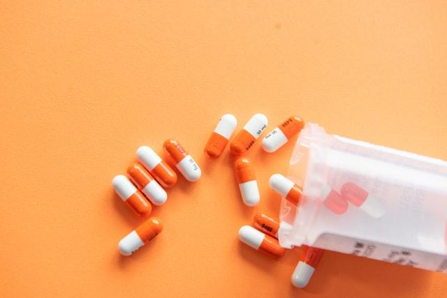 Narcolepsy Drugs Market Insights 2021: Top Impacting Factors,