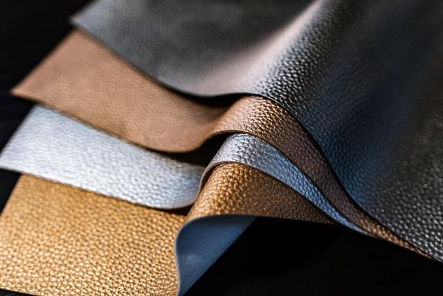 Synthetic Leather Market Insights 2021: Top Impacting Factors,