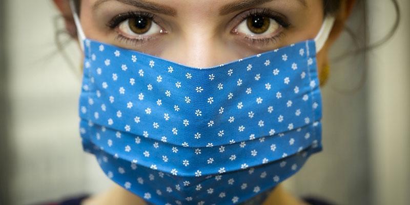 Non-Medical Masks