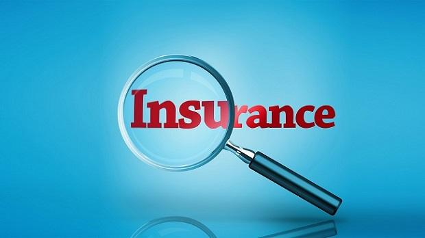 Global Insurance Providers Brokers and Re-Insurers Market,