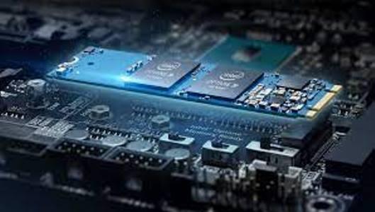 Next Generation Memory Technologies