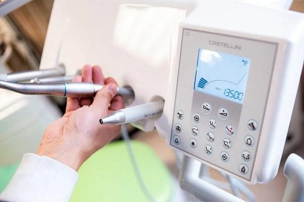 Nitinol Medical Devices