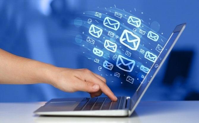 Digital Mailroom Services Market