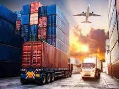 Cargo Logistics Brokerage