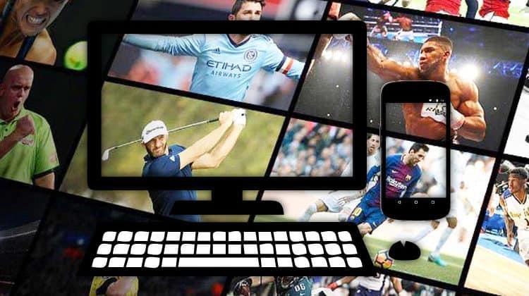 Sports Streaming Platform Market