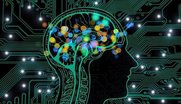 Global Alzheimer Market, Global Alzheimer Industry, Covid-19