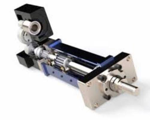 Global Automotive Pneumatic Actuators Market will generate