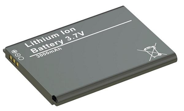 Global Li-ion Battery for Mobile Phones Market 2021 Upcoming