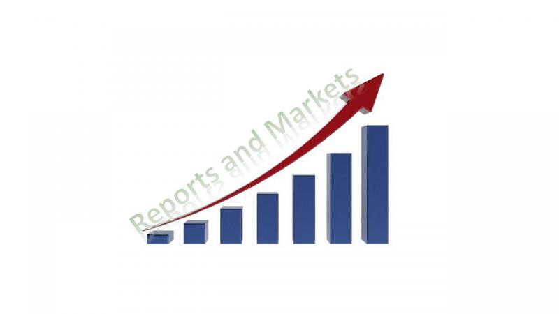 Automotive & Vehicle Insurance Market is booming Globally with Top key players- State Farm, GEICO, Progressive, Allstate, USAA, Liberty Mutual, Farmers, Nationwide
