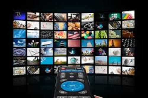 Ad-Supported Video on Demand (AVOD) Market