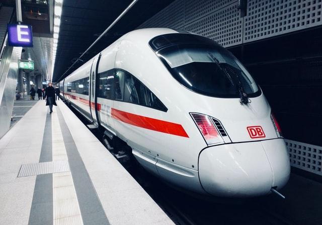 Autonomous Trains Market Volume, Analysis, Future Prediction,