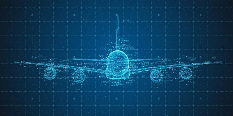 Airline IoT