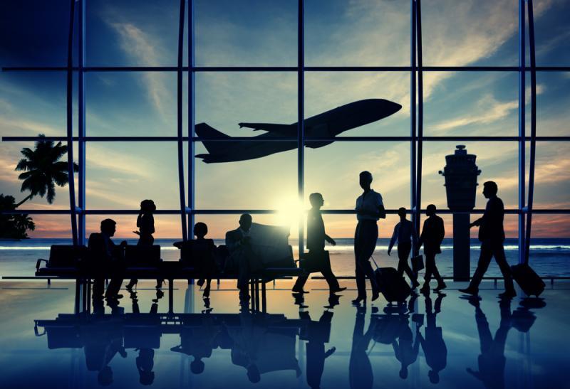 Europe Business Travel Market