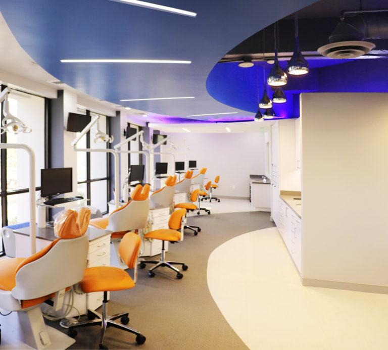 Dental Office Lighting Market Trends, Research, Analysis With