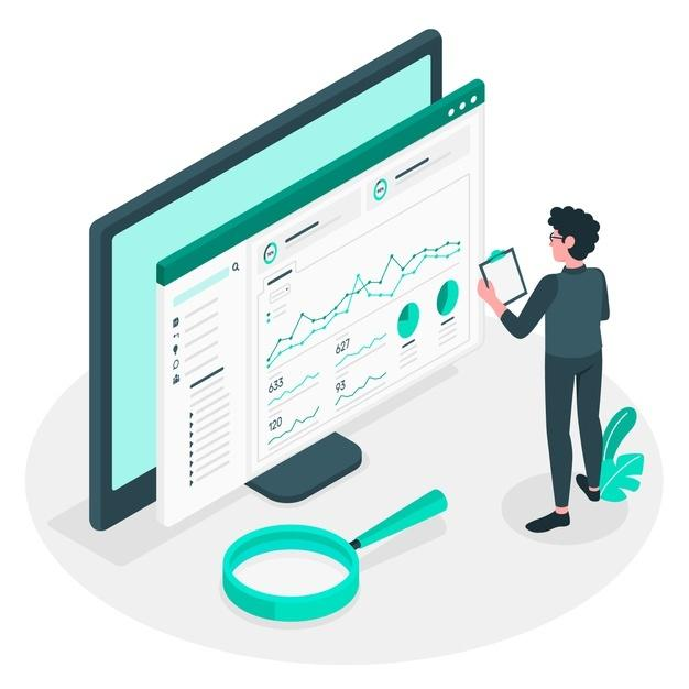 Spend Analytics Market