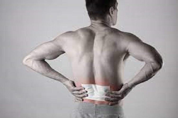 Pain Patches Market