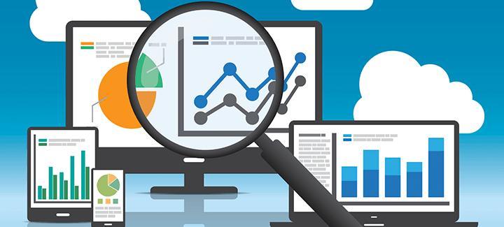 Cross Domain Solution Market