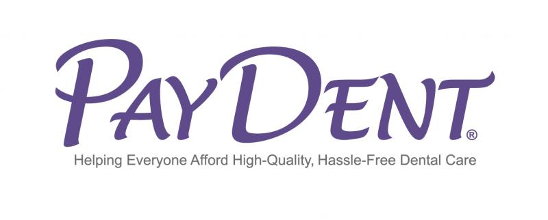 A new alternative to dental insurance, PayDent helps consumers