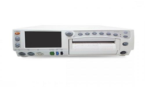 Intrapartum Monitoring Devices Market 2021 Expanding Current