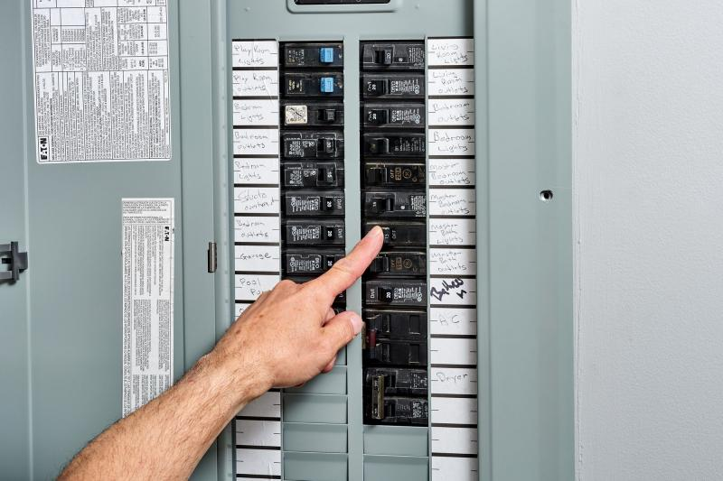 Circuit Breaker Market 2021-2026: Size, Price, Growth, Share,