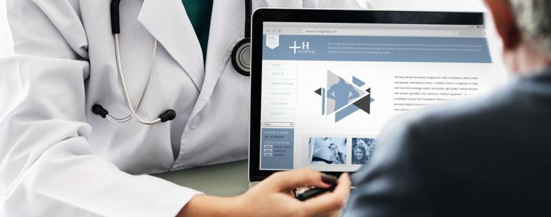 Medical Second Opinion Services Market