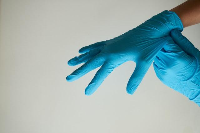 Disposable Medical Gloves Market Growth Strategies,