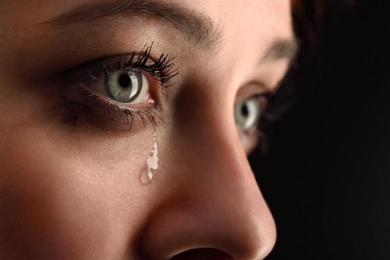 North America Artificial Tears Market
