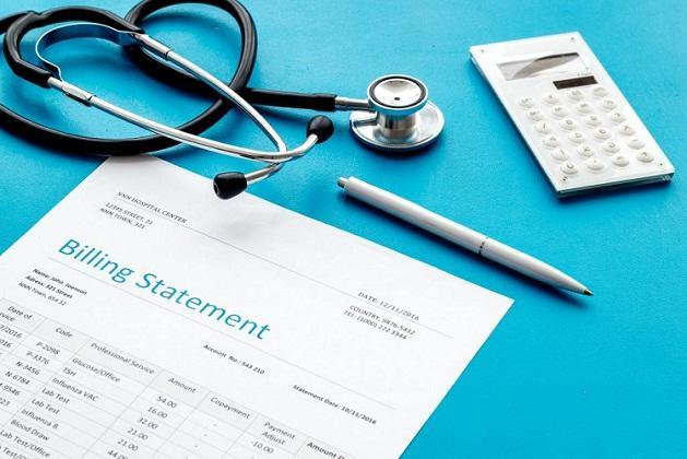 Medical Coding and Billing Market
