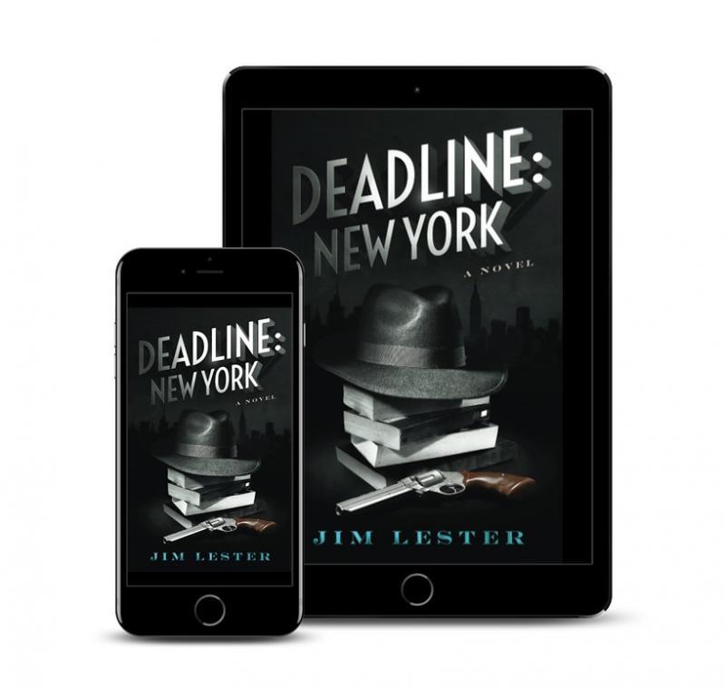 Deadline: New York