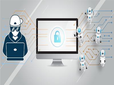 Vulnerability Scanning Market