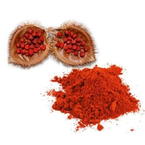 Annatto Extract Market is Expected to Witness Sustainable