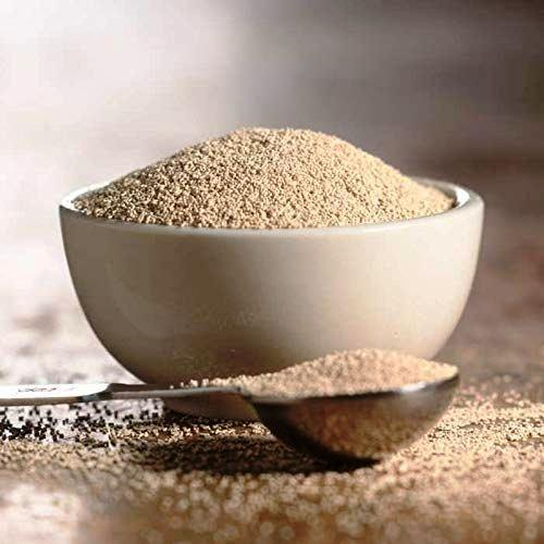 Rise in Demand for Protein Rich Nutritional Food Products