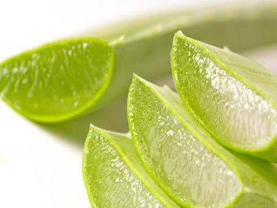 Pharmaceutical Aloe Extract Market