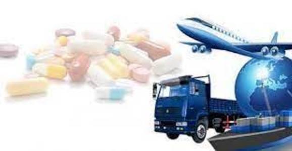 Biopharmaceutical Transport